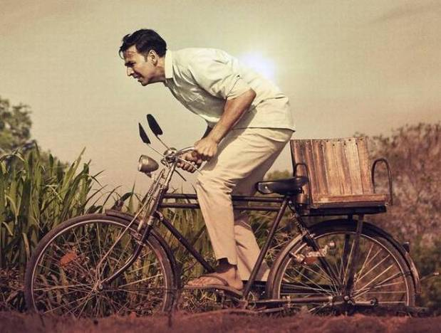 padman-movie-collection-day-1
