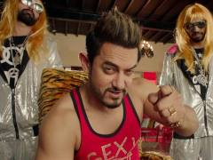 secret-superstar-box-office-collection-day-28-China