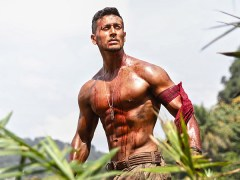 BAAGHI-2-Movie
