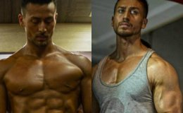 Baaghi-2-Collection-Day-1