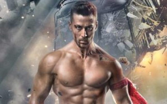 baaghi-2-movie-collection-estimates-day-1