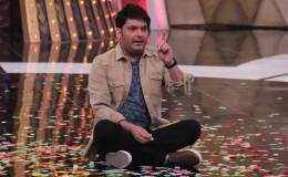family-time-with-kapil-sharma-1