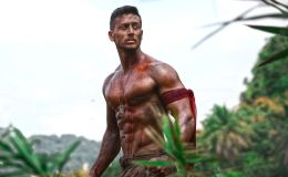 Baaghi-2-Collection-Day-2