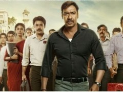 Raid-Movie-Worldwide-Collection-Day-19