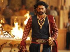 Baahubali-2-Collection-Day-10-CHINA