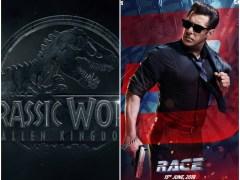 Jurassic-World-Fallen-Kingdom-Race-3-Clash