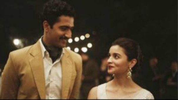 Raazi-Movie-100-Crores