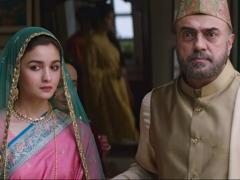 Raazi-Movie-Collection-Day-7