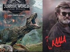 Kaala-Jurassic-World-Fallen-Kingdom-Cla