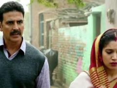 Toilet-Ek-Prem-Katha-Collection-Day-1-China