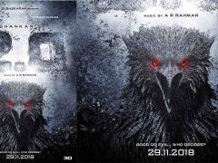 2point0-release-date-november-29-2018
