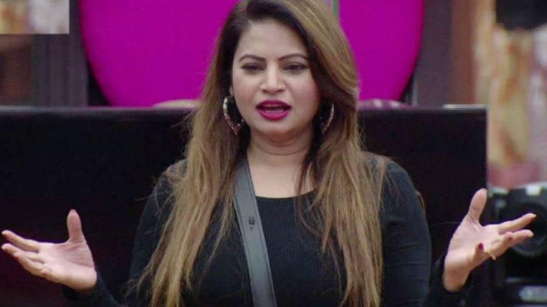 Bigg Boss Marathi Season 1 Finale Detailed Report, Megha