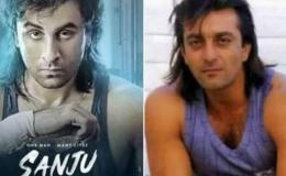 Sanju-Movie-Collection-Day-14