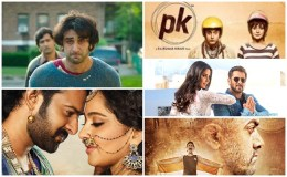 Sanju-Vs-Dangal-Tiger-Zinda-Hai-Vs-PK-Vs-Baahubali-2-Day-wise-collection-comparison-day-21