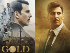 Gold-Movie-Collection-Day-4