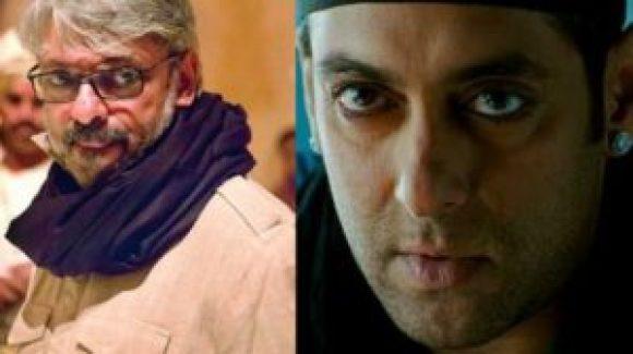 Salman-Khan-Inshallah-2021