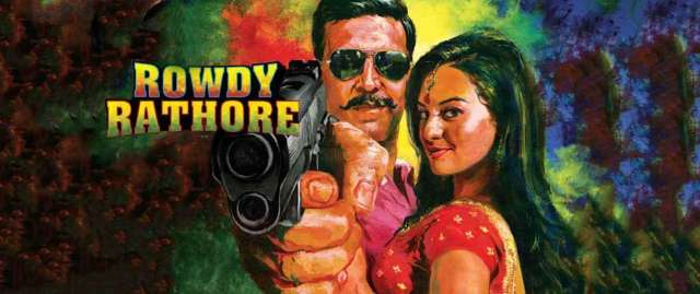 rowdy-rathore-movie