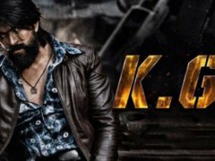 KGF-Movie-Screen-Count-Trailer-Story-And-Release-Details