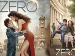 Zero-Katrina-Anushka-Poster-Look-Reveals