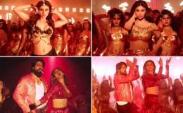 KGF-Gali-Gali-Mein-Song-Review-Mouni-Roy-Yash