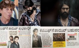 SRK-Praises-KGF-Wants-To-Meet-Yash-In-Mumbai