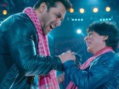 Zero-movie-pakistan-release