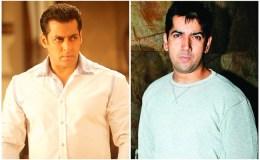 Salman-Khan-Rejected-Rohit-Dhawan-S
