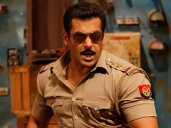Dabangg-3-To-Release-On-December-2019