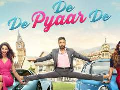 De-De-Pyaar-De-Lifetime-Collection