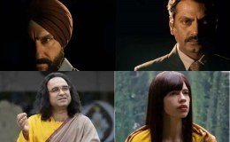 Sacred-Games-2-Starcast-Revealed-Show-Coming-Soon