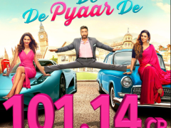 De-De-Pyaar-De-Box-Office-Collection-Day-30-crosses-100-crores
