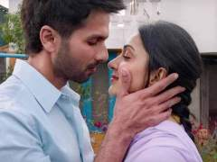 Kabir-Singh-Audience-Occupancy-Collection-Prediction-Day-3