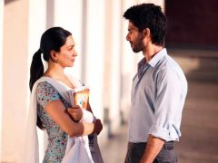 Kabir-Singh-Audience-Occupancy-Collection-Prediction-Day-9