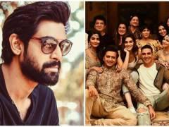 Akshay-Kumar-Rana-Daggubati-Qawwali-Face-off-Housefull-4
