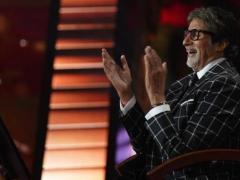 Kaun-Banega-Crorepati-Season-11-Amitabh-Bachchan