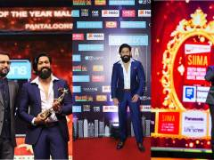 siima-awards-2019-yash-kgf