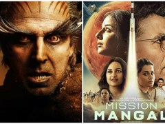 Mission-Mangal-breaks-2Point0-lifetime-collection-record