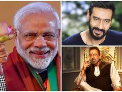 Narendra-Modi-Birthday-Wishes-Bollywood-1