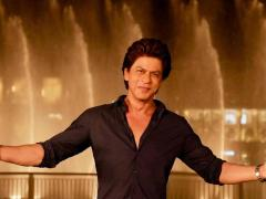 SRK-Next-Film-YRF-Next-Shah-Rukh-Khan-Refuted
