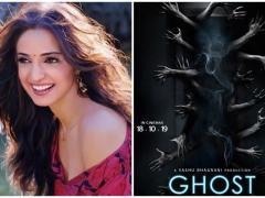 Sanaya-Irani-Ghost-Horror-Movie-Housefull-4-Release