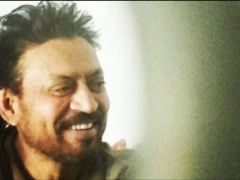 Irrfan-Khan-Passes-Away