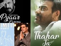 Pyaar-Karona-Vs-Teri-Mitti-Thahar-Ja-1