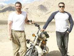 Salman-Khan-Sohail-Khan-Sher-Khan-Movie-1
