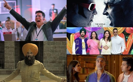 Top-5-Highest-Grossing-Movies-Akshay-Kumar