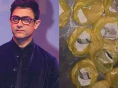 Aamir-Khan-Fake-Money-Donation