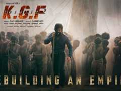 KGF-Chapter-2-Release-Date-2021