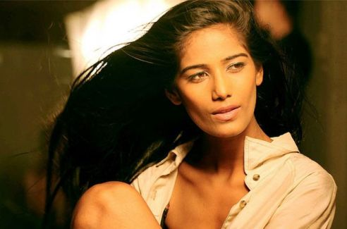 Poonam-Pandey-Arrested