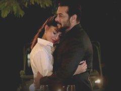 Tere-Bina-Song-Review-Salman-khan-Jacqueline-Fernandez