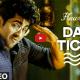 Daak Ticket, Hawaizaada, Mohit Chauhan, Ayushmann khurana