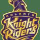 Kolkata Knight Riders, KKR, Achint Gupta, Content, Media Management